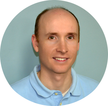 Dr. Alex Sheppard
