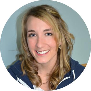 Dr. Megan Eckdahl