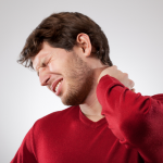 cottage grove minnesota chiropractor neck pain