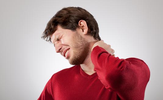 cottage grove minnesota chiropractor neck pain