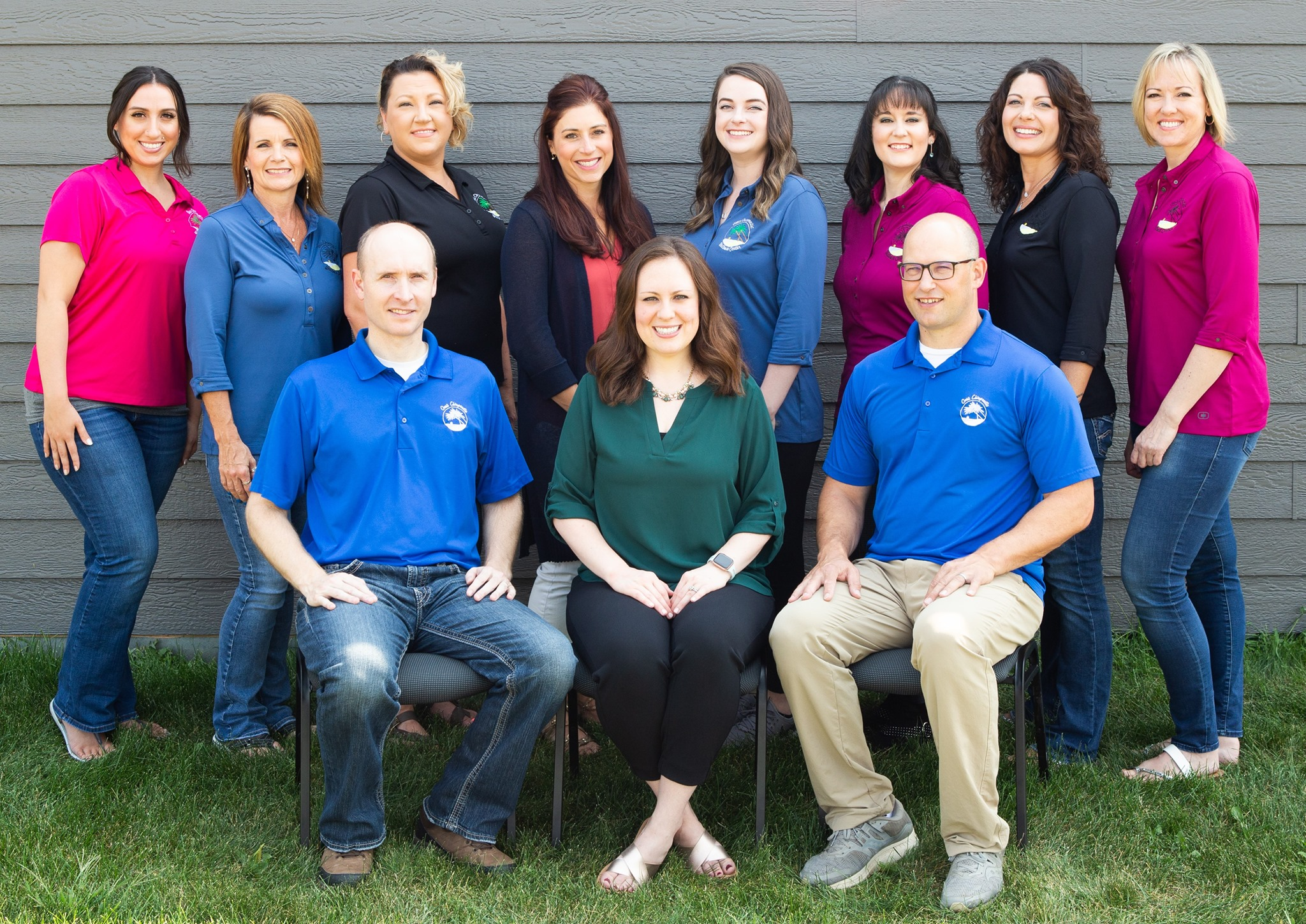 About-Oasis-Chiropractic-cottage-grove